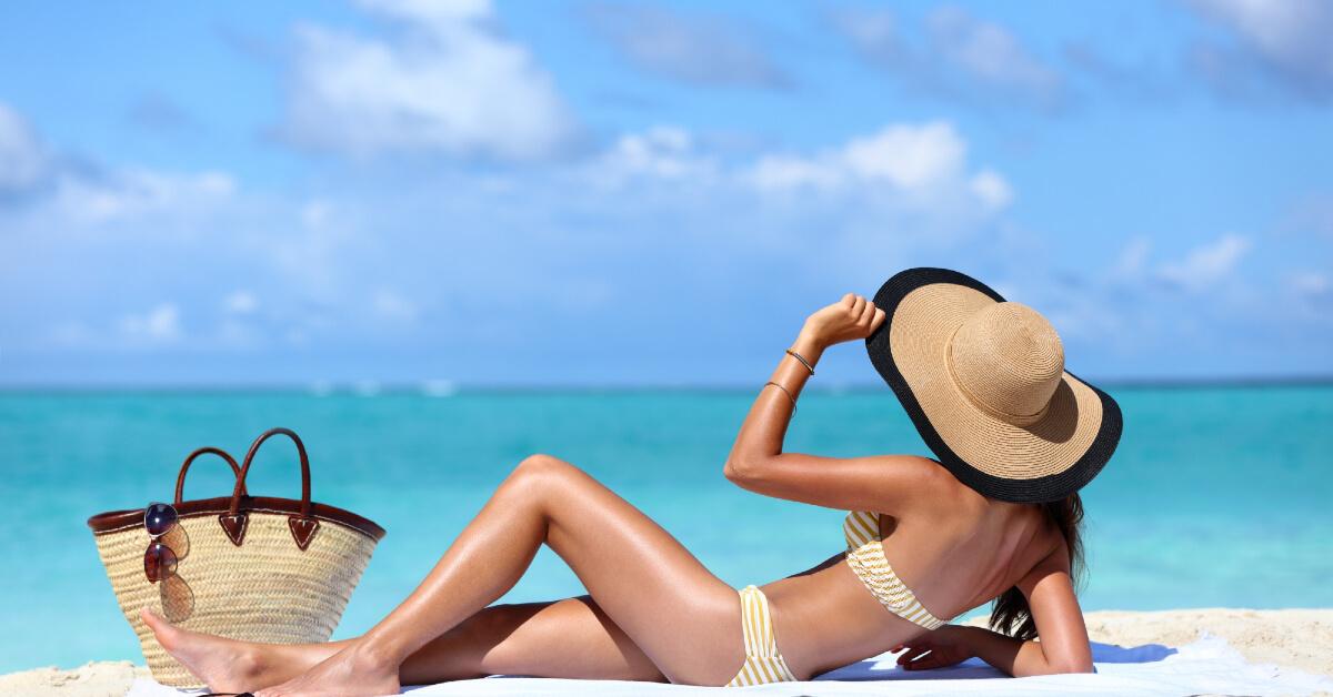 Blog FI tanning salon Beach House Tan
