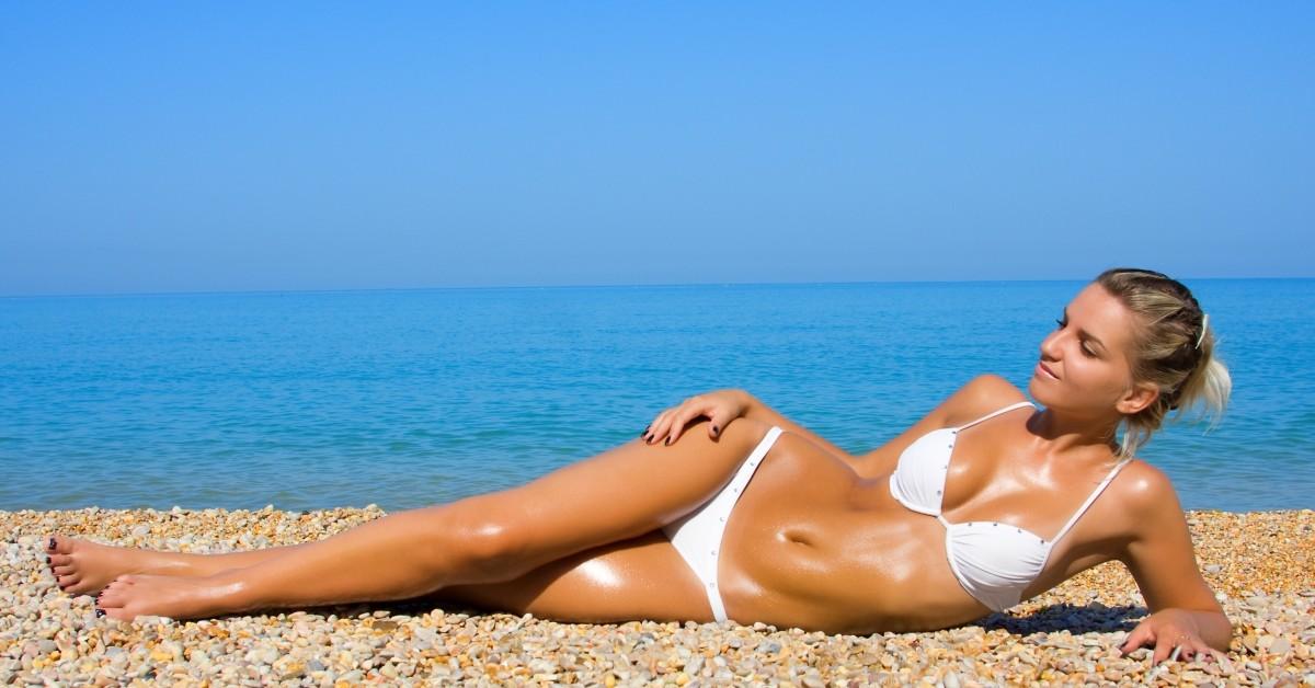 blog fi tanning salon manchester